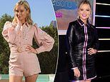 Superstylist Angie Smith shares inspiration for Love Island host Laura Whitmore's wardrobe