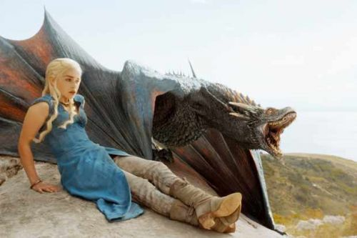 Is Game of Thrones on Netflix? Where to watch HBO's series