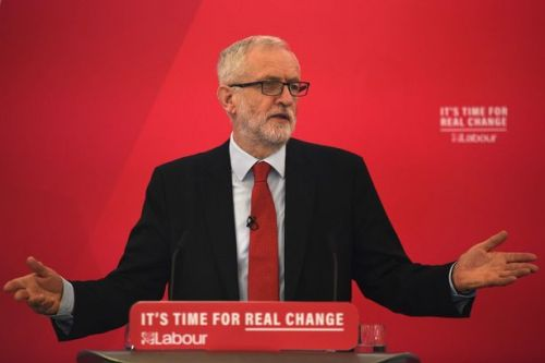Corbyn's bold plan to nationalise broadband will work, says public service professor