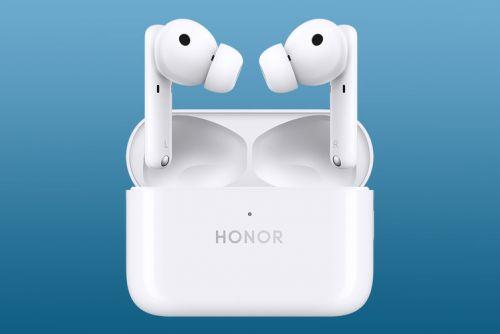 Honor Earbuds 2 Lite have ANC and LLM for an unbelievable price