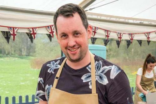 Who is Dan Beasley-Harling? Meet the Great British Bake Off 2018 contestant