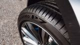 New Pirelli P7 Cinturato tyre range released