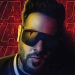 Badshah responds to Dr Zeus' accusations over Don't Be Shy track