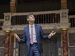 Hooray, it's a stamp duty holiday! Rishi Sunak's tax cut will give flagging homes market a boost