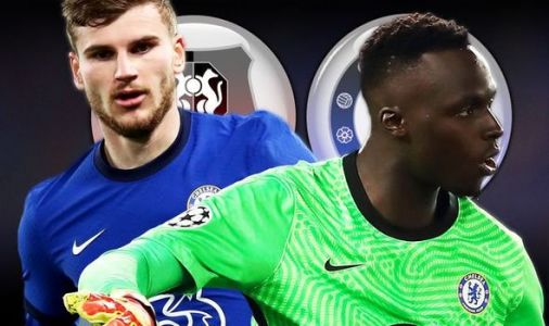 Rennes vs Chelsea LIVE: Confirmed team news and Champions League score updates