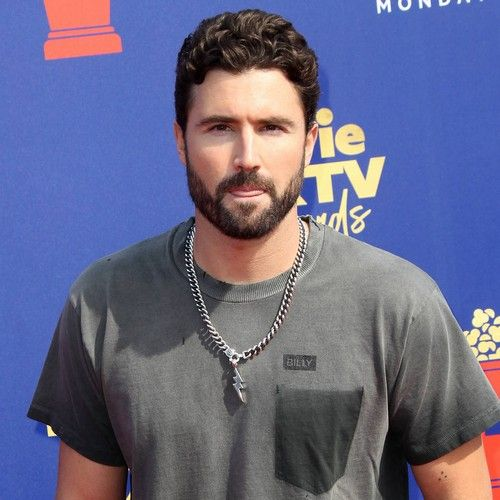 Brody Jenner defends ex amid Miley Cyrus kissing drama