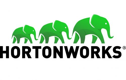 Hortonworks Unveils Latest Data Platform: Supports Containers, Machine Learning