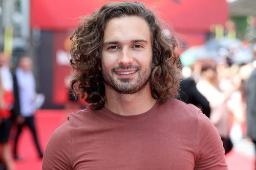 Joe Wicks has last laugh with '£1m book deal' after lockdown PE lessons