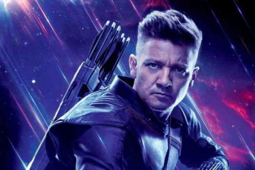 Hawkeye TV series on Disney+ release date - cast, latest news and more