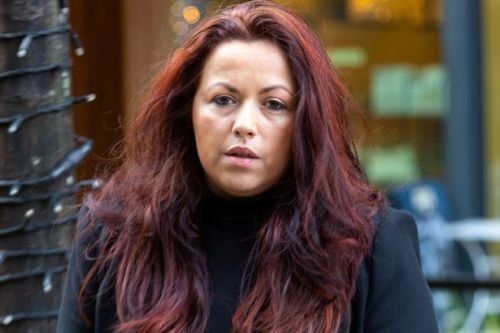 HSBC banker 'forced out of her job after affair with married boss' loses case