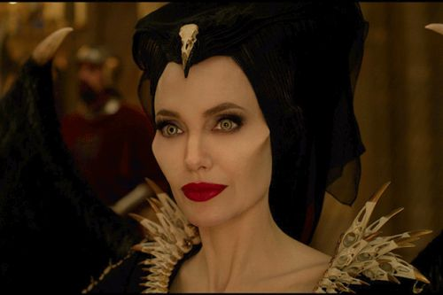 When is Maleficent: Mistress of Evil released in cinemas? Who's in the cast and what's it about?