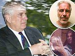 Prince Andrew 'branded his friend a 'puritan' and vowed to remain 'loyal' to Jeffrey Epstein'