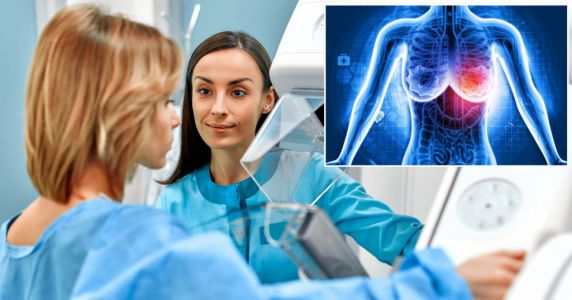 Life-extending breast cancer drug will be available on NHS after U-turn