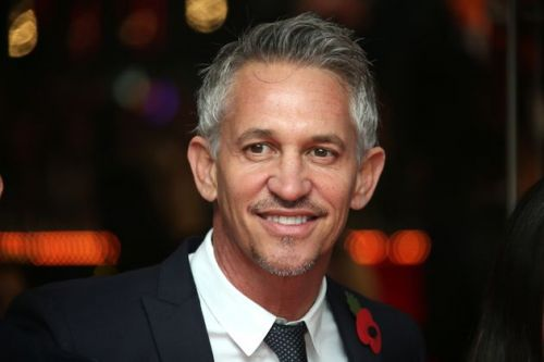 As Gary Lineker's Bald Joke Draws Complaint, Is Hair Loss Ever A Laughing Matter?