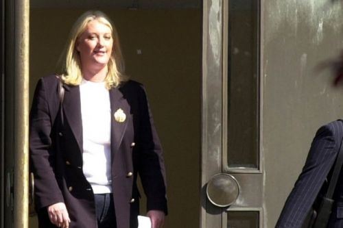 Scots stab victim 'prisoner' in Spain as ex faces trial for her attempted murder