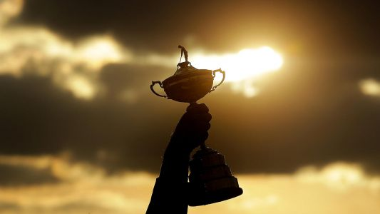 Ryder Cup 2021: Ignore the rankings and back Europe yet again