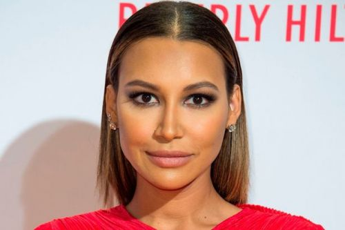Watch live police press conference after body found in Naya Rivera search