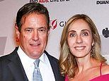 Barclays boss Jes Staley clings onto his job for at another two years