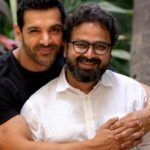 John Abraham & Nikkhil Advani to team up for '1911'