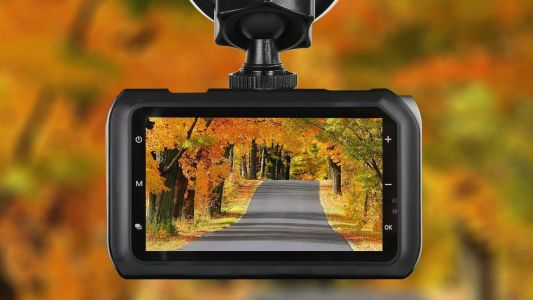 Best dash cam 2020: 8 car-ready cameras for peace of mind