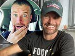 Retail giant Bunnings Warehouse denies link to celebrity chef Pete Evans