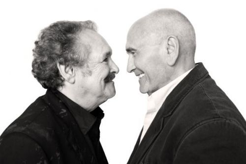 Bobby Ball dead: Tommy Cannon leads tributes to his comedy co-star after death aged 76