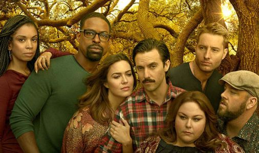 This is Us season 3: How many episodes are in the new series?