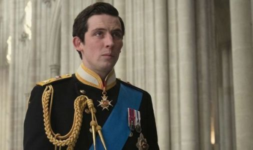 Was Prince Charles almost killed by an avalanche? The Crown fact-checked