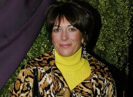 What was in the deposition Ghislaine Maxwell fought to keep sealed?
