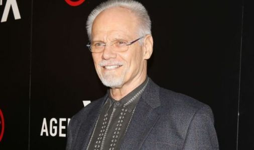 NCIS season 17: Who is Fred Dryer? Who plays Marine Master Sergeant Thomas Fl