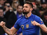 France continue perfect start to EURO 2020 qualifying campaign with home victory over Iceland