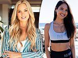 How to reset your body for spring: The EXACT fitness and diet plan to follow for a flat stomach