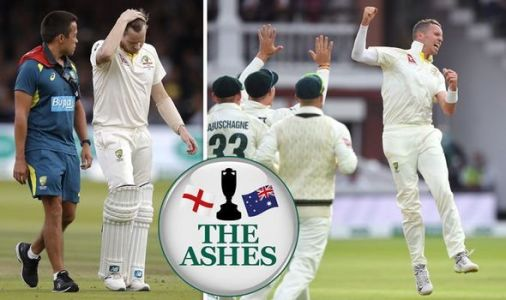 Second Test finale finely poised as England reduced to 96-4 on thrilling fourth day