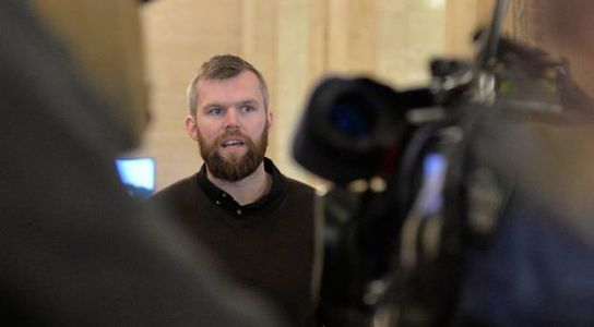 Suzanne Breen: MLAs pay rise own goal sees politicians turn media-shy
