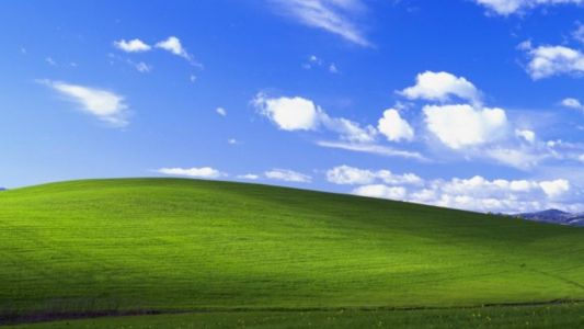 Windows XP source code is reportedly circulating the internet