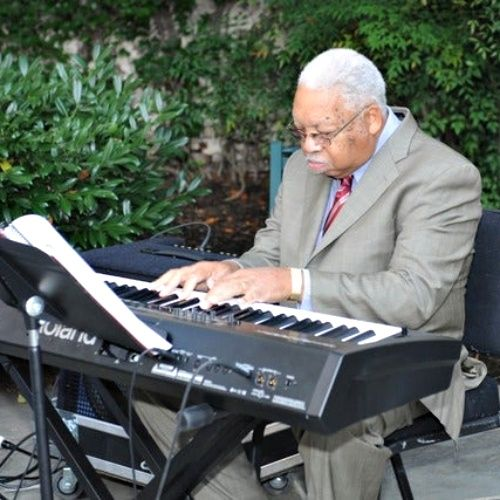 Ellis Marsalis has died aged 85