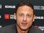 Nemanja Matic signs new Manchester United deal to keep him at Old Trafford until 2023