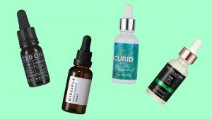 What is CBD oil? Everything to know and the best products