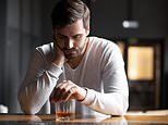Revealed! 11 signs you are drinking too much