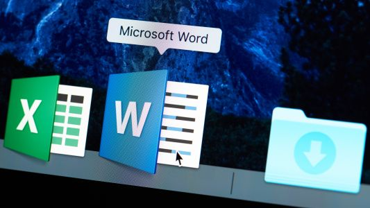 Emotet urges users to upgrade Microsoft Word in latest spam campaign