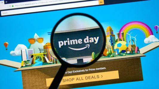 Amazon Prime Day 2020 in Australia: a possible October date and the deals to expect