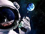 Nokia to build Moon's first mobile phone network