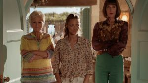 A Sing-Along Version Of Mamma Mia 2 With Bottomless Booze Is Coming To Manchester