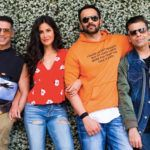 Box Office: Rohit Shetty's 'Sooryavanshi' to release on 24th March