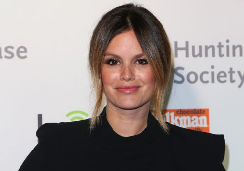 The OC's Rachel Bilson 'more than willing' to star in potential reboot