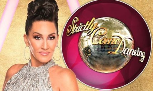 Strictly Come Dancing: BBC show first as bosses sign up Michelle Visage's co-stars?