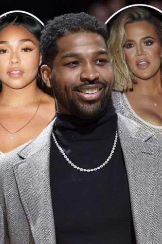 Tristan Thompson cheating on Khloe Kardashian is a 'blessing in disguise' says relationship expert