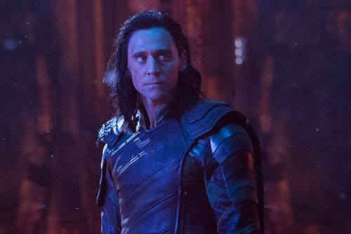 When is the Loki TV series released on Disney+? What's it about?