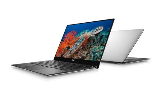 The best Dell XPS 13 and 15 prices in May 2020