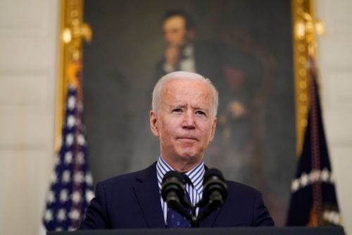 Biden remains opposed to eliminating the Senate filibuster, White House official says